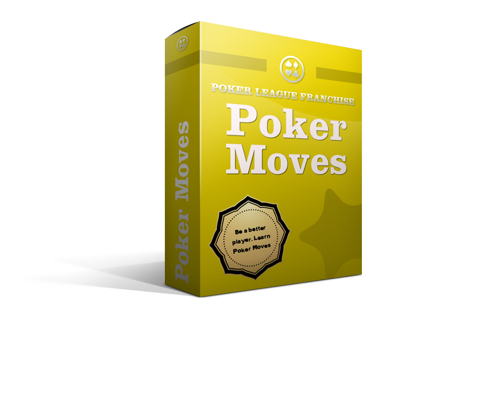 How to play online poker with friends for money